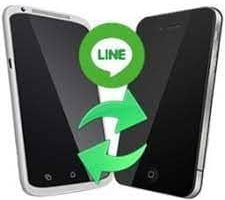 Backuptrans Android iPhone Line Transfer Plus Crack