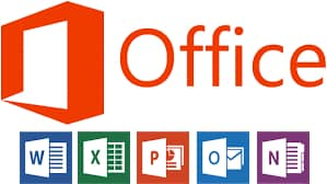 Microsoft Office 2021 Latest Torrent With Crack For [Win/Mac]