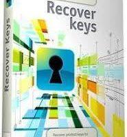 Recover Keys MSP 11.0.4.233 + License Latest