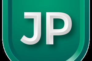 SILKYPIX JPEG Photography 9.2.14.0 With Crack [Latest]