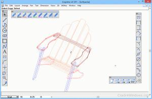Ashlar-Vellum Graphite v12 SP0 Build 12.0.12 With Activation Key