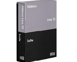 Ableton Live Crack v11.0.2 + Keygen Download [2021]