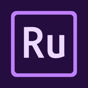 Adobe Premiere Rush Crack APK v1.5.62 + Cracked [2021]
