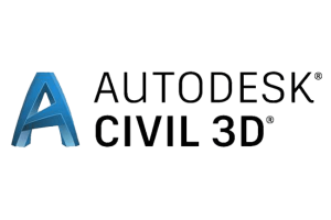 AutoDesk Civil 3D Crack v2022 + License Key [2021]
