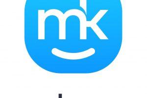 Mackeeper Crack v5.4.4 + Activation Code Download [2021]
