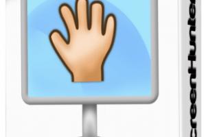 ScreenHunter Pro Crack v7.0.1225 + License Key 2021