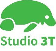 Studio 3T Crack v2021.3.1 + License Key Download [2021]