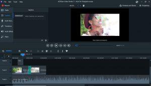 ACDSee Video Studio Crack v4.0.1.1013 + License Key [2021]