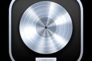 Logic Pro X Crack v10.6.3 + Keygen [Win/Mac]