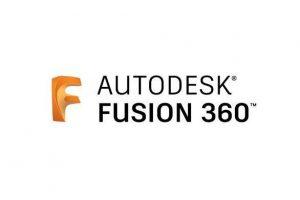 Autodesk Fusion 360 2.0.10564 Crack & Torrent [2021]